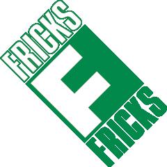 FricksCo Logo